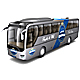 Bus Mock Up - GraphicRiver Item for Sale