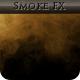 Isolated Smoke FX Elements - 2 - GraphicRiver Item for Sale