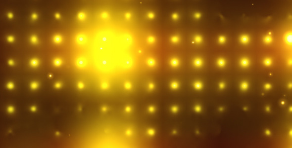 VideoHive Stadium Lights 2479465