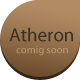 Atheron - Under Construction Template + WP Theme - ThemeForest Item for Sale