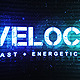 Impact Velocity - VideoHive Item for Sale