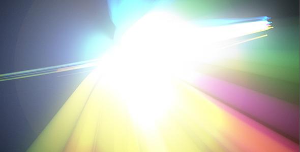 VideoHive Powerlight 2489535