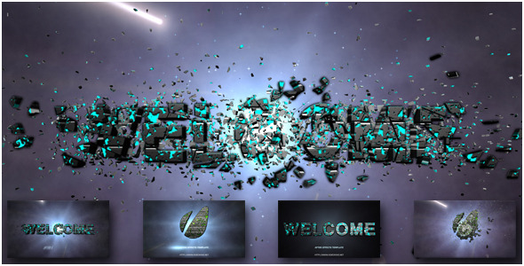 VideoHive construct a logo 2500772