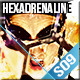 Hexadrenaline Life - VideoHive Item for Sale