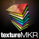 texture MKR - GraphicRiver Item for Sale