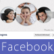 Facebook Timeline Cover For Family - GraphicRiver Item for Sale