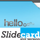 SlideCard-SlotVersion - GraphicRiver Item for Sale