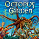 Octopus Garden - ActiveDen Item for Sale