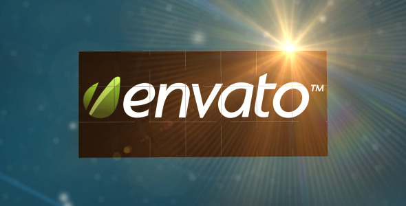 VideoHive Connection 2520756