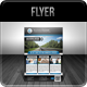 State of the Art Business Flyer - Vol. 1 - GraphicRiver Item for Sale