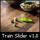 Free Download jQuery Train Slider v1.0