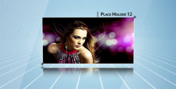 VideoHive Plus Slide 2525346