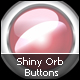 Shiny Orb Button links - ActiveDen Item for Sale