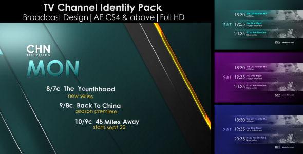broadcast design news id videohive download rar download player