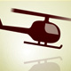 Helicopter Preloader Animation - ActiveDen Item for Sale