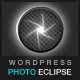 PhotoEclipse - Ajax Powered Portfolio WP Theme - ThemeForest Item for Sale