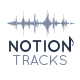 notiontracks