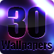 30 Blurred Wallpapers | Backgrounds - GraphicRiver Item for Sale