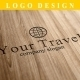Your Travel - GraphicRiver Item for Sale
