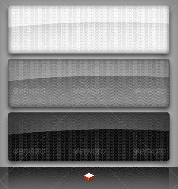 GraphicRiver Web Pixel Background Pattern 04 82506