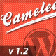 cameleon-multipurpose-wordpress-theme