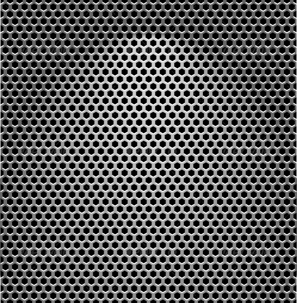 GraphicRiver Steel texture 93551