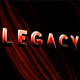 LEGACY - Epic Opener. Powerful and Sleek. - VideoHive Item for Sale