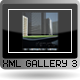 Simple XML Gallery 3 - ActiveDen Item for Sale