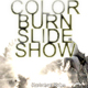 XML Slideshow with Color Burn Effect - ActiveDen Item for Sale