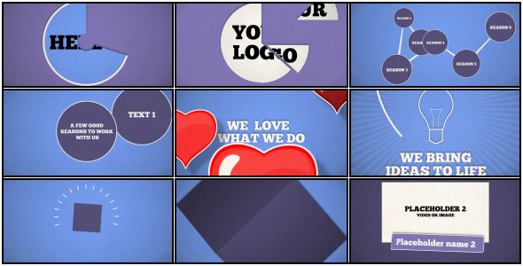 Videohive coupon code - Frugal coupon mom blog
