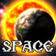 Epic Space - VideoHive Item for Sale