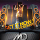 Play: Club / Party Promo - VideoHive Item for Sale