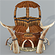 Orc Hut - 3DOcean Item for Sale