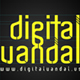 DigitalVandal