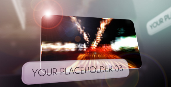 After Effects Project - VideoHive On the Brightside 94256