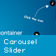 jQuery Carousel 2 Sides Slider Plugin - CodeCanyon Item for Sale