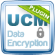 UCM Plugin: Data Encryption - CodeCanyon Item for Sale