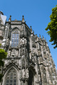 Aachen Cathedral - PhotoDune Item for Sale