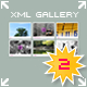 XML Gallery 2 - ActiveDen Item for Sale