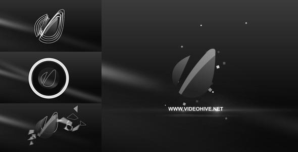 VideoHive Dubstep Logo 2601250