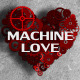 Machine Love - VideoHive Item for Sale