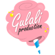 Gulaliproduction