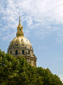 Invalides Dome - PhotoDune Item for Sale
