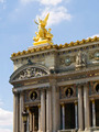 Opera Garnier in Paris - PhotoDune Item for Sale