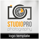Studio pro - photography  - GraphicRiver Item for Sale