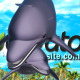 Tropical Paradise Travel Commercial - VideoHive Item for Sale
