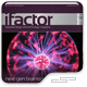 iFactor Magazine - GraphicRiver Item for Sale