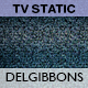 TV Static FX - VideoHive Item for Sale