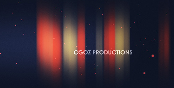 After Effects Project - VideoHive Retro Cinematic Title Reveal 2660764