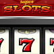 Flash Slot Machine - ActiveDen Item for Sale